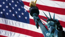 United States of America is currently the most developed country in the world. Its people consider themselves superior than all the other nations in this world, but the reality as […]