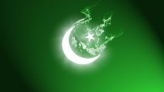 I have a dream To see Pakistan as Paradise! Where everyone is human Not man! The Pakistan Where I can live The Pakistan Where I can speak The Pakistan Where […]