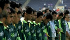 When darkness and fear of losing my identity in a foreign country overwhelms me, there is only one thing to hold on too. It is the faith in Pakistan's Cricket […]