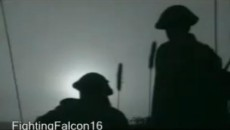 Telefilm about the PAKISTAN ARMY set in the backdrop of the 1965 War. The film follows the soldiers of the 8th Balouch Regiment and their heroics in the Chamb sector […]
