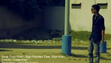 Guess What? Firass Khan is Back with New Video! and yes this time its Some thing really new! A Comic Patriotic Track on Current Situation of Pakistan for awaking the […]