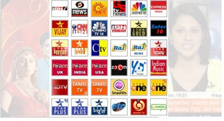 impact of foreign tv have on Discusses issue of violence in society with special emphasis on television violence  war in foreign lands along with daily reports of murder, rape, and robberies.