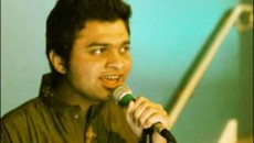 Category Archives: Pakistan Idol